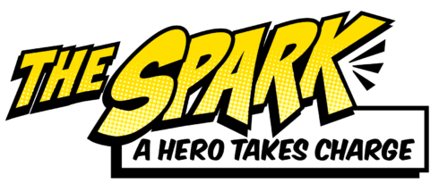The-Spark-Logo-Colour