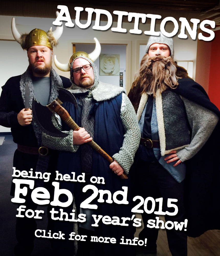 Auditions_Feb2015