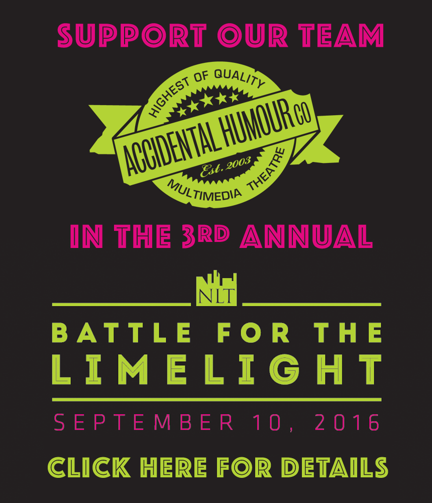 BattleLimelight-2016