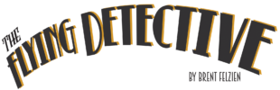 FlyingDetective-Wordmark-RGB