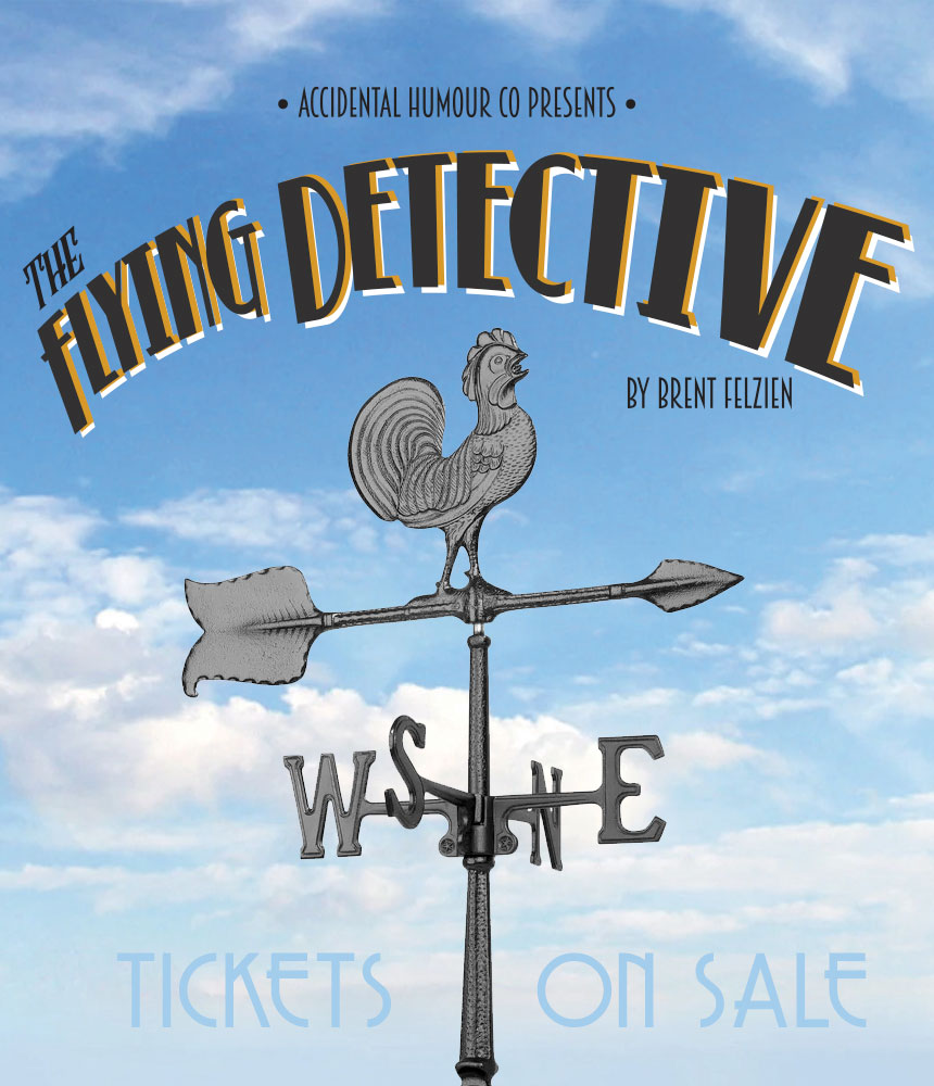 FlyingDetective-TicketsOnSale